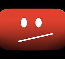 YouTube by Diabolical