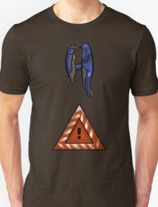 Halo 2- Scarab Gun T-Shirt