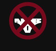 Kill la Kill Nudist Beach Unisex T-Shirt