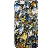 """The Living Waters"" iPhone case iPhone Case/Skin"