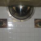 Eye See You by Mark Roon-Reitmeier