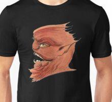 Asmodeus the king of demons Unisex T-Shirt