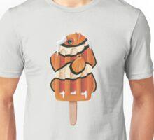 PEZPOLO Unisex T-Shirt