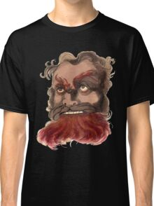 Belial the Lord of Lies Classic T-Shirt