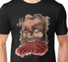 Belial the Lord of Lies Unisex T-Shirt