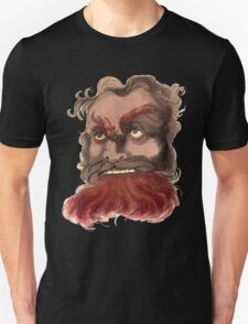 Belial the Lord of Lies T-Shirt