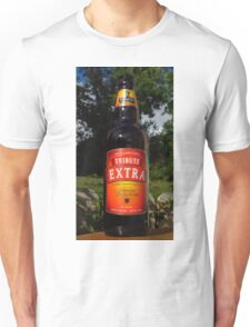 Tribute Extra Unisex T-Shirt