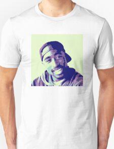 Tupac T-Shirt