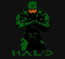 Halo Master Chief T-Shirt