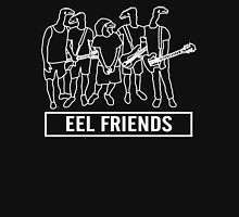 Eel Friends 2 Unisex T-Shirt