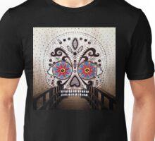 Bridge of the Dead Unisex T-Shirt