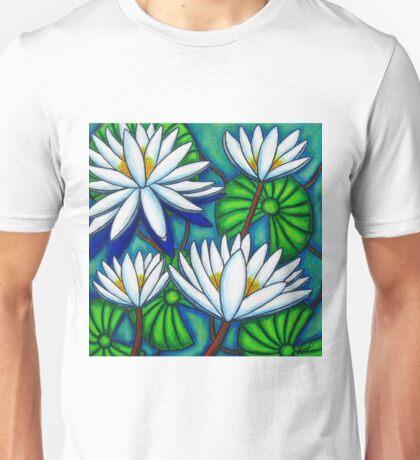 Pond Jewels T-Shirt