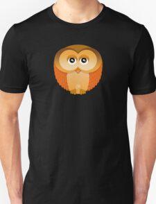 OWL 1 Unisex T-Shirt