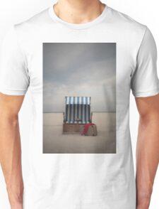 Vacation Unisex T-Shirt