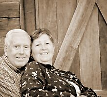 Lori Wells Photography Couples Photography by loriwellsphoto