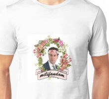 Ed Miliband 'Milifandom' T-shirts, phone cases + more Unisex T-Shirt