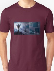 Subway1 T-Shirt