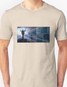 Subway1 Unisex T-Shirt