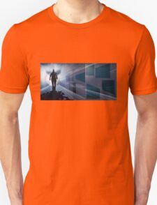 Subway1 Unisex T-Shirt