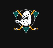 Anaheim Mighty Ducks artwork T-Shirt