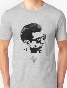 Alex Turner AC T-Shirt