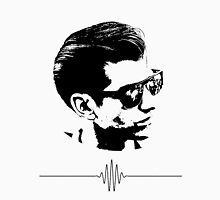 Alex Turner AC Unisex T-Shirt