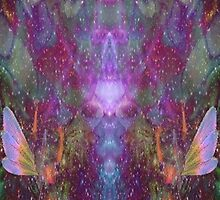 magical moment 1 by RCrystalWolfe