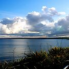 FALMOUTH SEAFRONT by AndyReeve