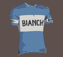 Retro Cycling Jersey v.1 Kids Clothes