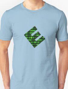 Evil Corp.  Unisex T-Shirt