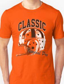 Classic American Football Pro T-Shirt