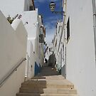 Portugal street by marting04