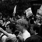 Anti Swearing Demonstration by Andrew  Makowiecki