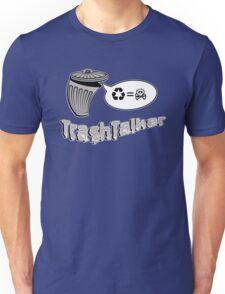The Trashtalker T-Shirt