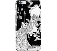 Great Expectations iPhone Case/Skin