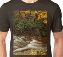 Laurel Creek T-Shirt