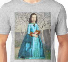 The beauty slay , by Margarita García Alonso Unisex T-Shirt