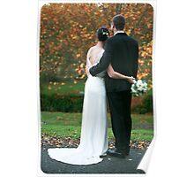 wedding 501 Poster