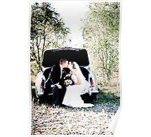 wedding 2107 Poster