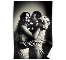 wedding 2307 Poster