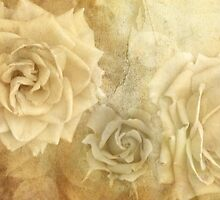 Ivory by Diane Johnson-Mosley