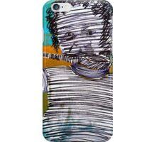 Lib 496 iPhone Case/Skin