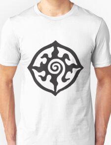 Light Fae Unisex T-Shirt