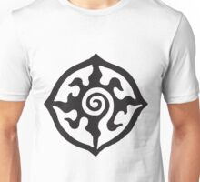 Light Fae Unisex T-Shirt