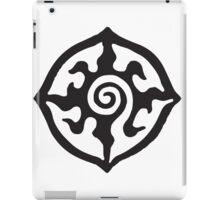 Light Fae iPad Case/Skin