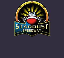 Legendary Raceway Unisex T-Shirt