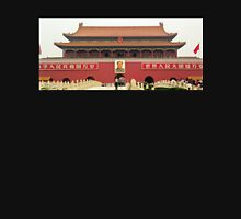 Forbidden City Southern Gate Unisex T-Shirt