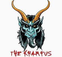 Mani Yack Krampus Unisex T-Shirt