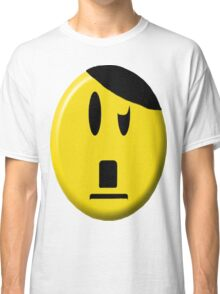 Smiley ;) Classic T-Shirt