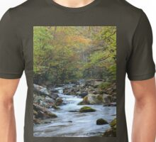 Mountain Stream T-Shirt
